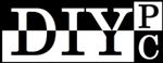 MYDIYPC